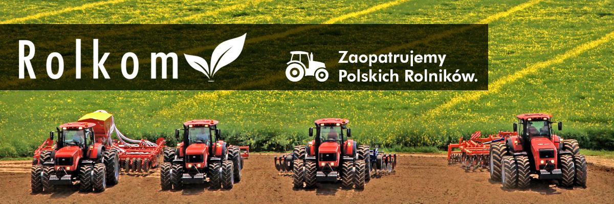 oferta-dla-rolnictwa-rolkom