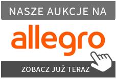 boksy-aukcje-internetowe-allegro-001