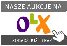 boksy-aukcje-internetowe-olx-001