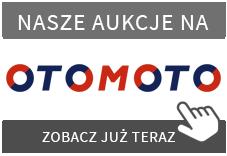 boksy-aukcje-internetowe-otomoto-001