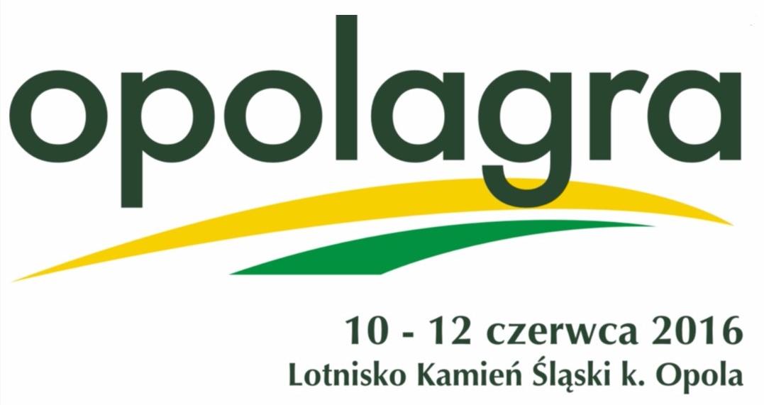 opolagra